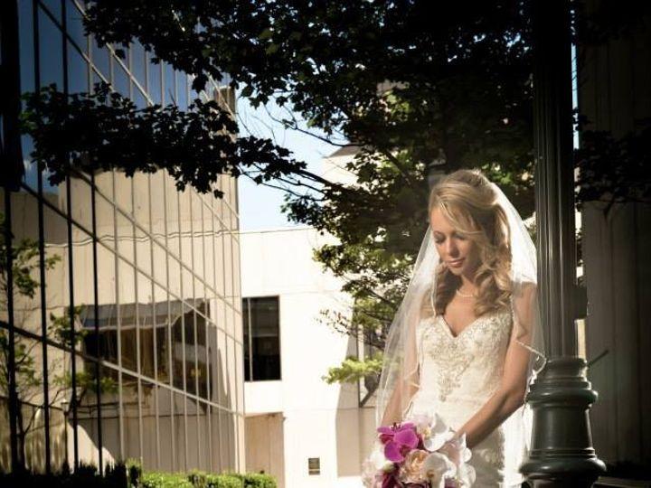 Tmx 1418914816305 1609960101010474012915961798928843200912880n Charlotte, NC wedding beauty
