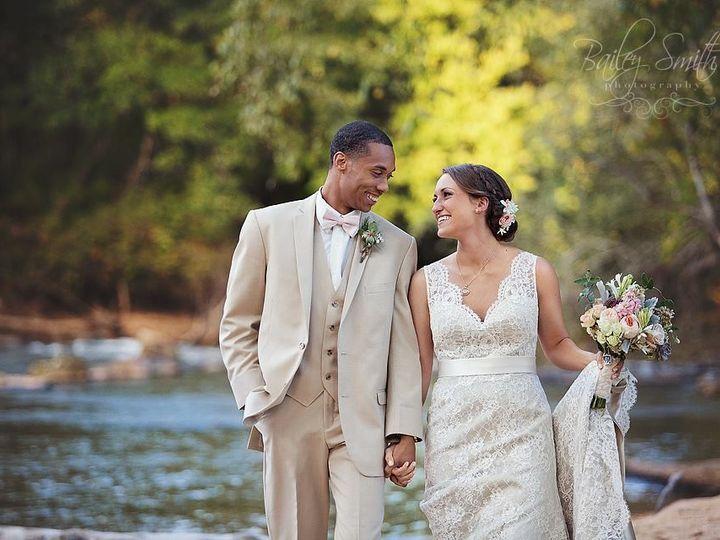 Tmx 1418914822564 16544818661340800937168718933003175854831n Charlotte, NC wedding beauty