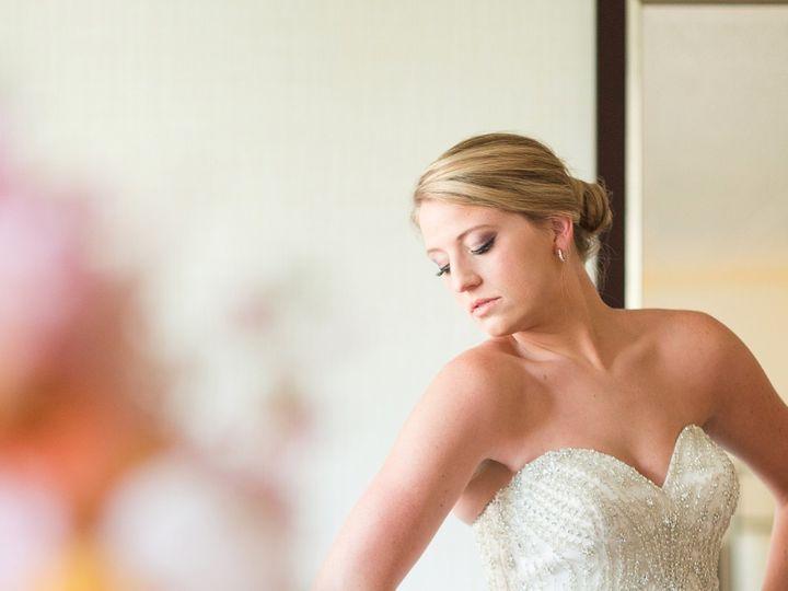 Tmx 1435429462363 St 1 Charlotte, NC wedding beauty