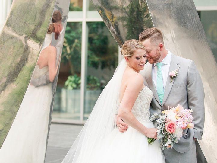 Tmx 1435429480468 St 2 Charlotte, NC wedding beauty