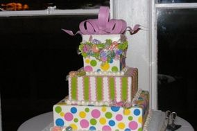 Sugar and Spice Events Co.