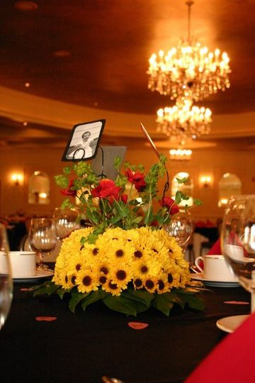 weddingpartymemorial048