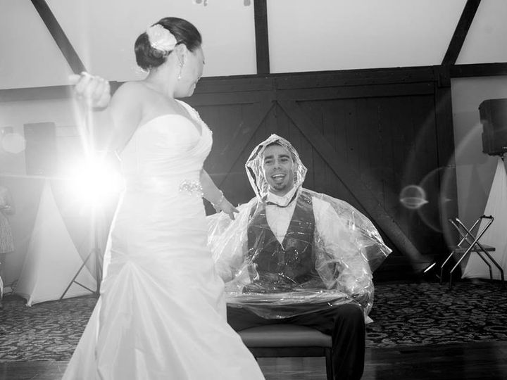 Tmx 1393597939948 145149210101367996935084935035965 Wilmington, DE wedding dj