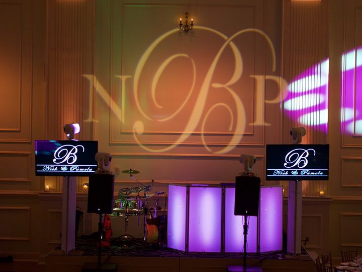Tmx 1498751459209 Dsc05018 Wilmington, DE wedding dj