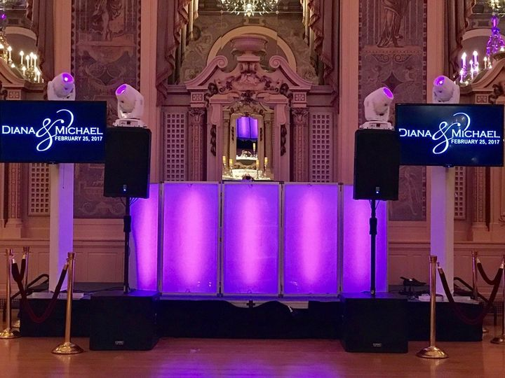 Tmx 1498751466810 Fullsizer Wilmington, DE wedding dj