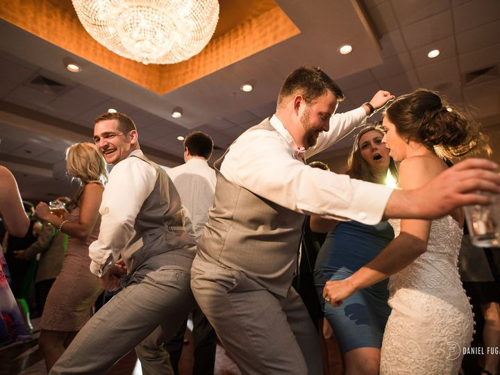 Tmx 1498752255821 Alijosh504 Wilmington, DE wedding dj