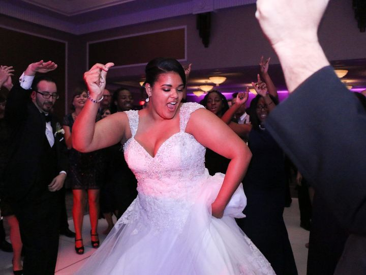 Tmx 1498752378325 Unspecified 6 Wilmington, DE wedding dj