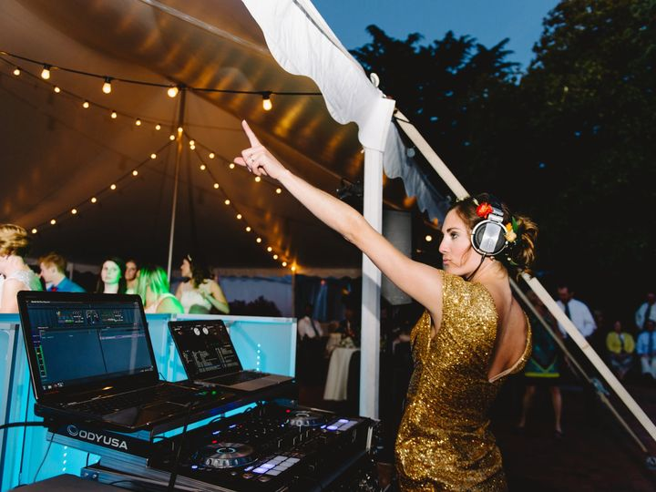 Tmx 1498752394088 Unspecified Wilmington, DE wedding dj