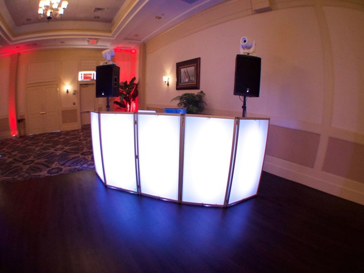 Tmx 1510061457402 Dsc05880 Wilmington, DE wedding dj