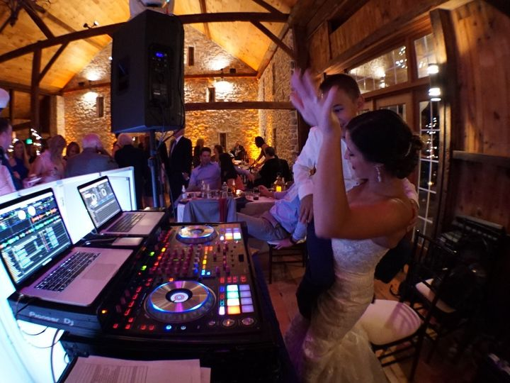 Tmx 1510062090197 Dsc05919 Wilmington, DE wedding dj