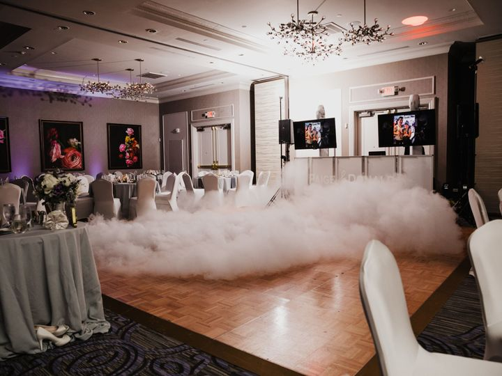 Tmx 1534959539 3cdc1d5ee8ce2d72 1534959536 A633d0f76059abcc 1534959529975 1 Hiltonwedding.wilm Wilmington, DE wedding dj