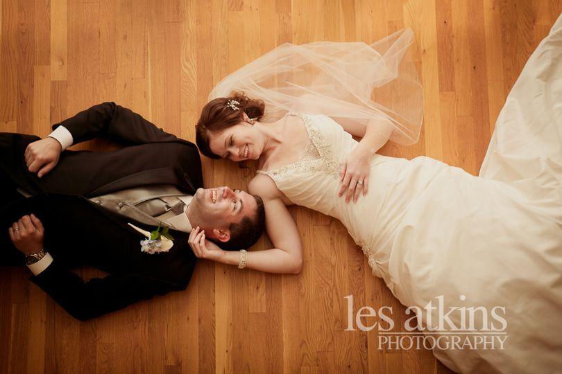 lake gaston weddingimg5800