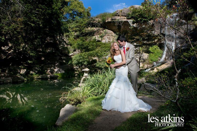 richmond wedding photographervirginia weddingsles