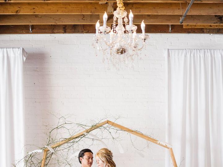 Tmx Native Hostel Shoot 117 51 1989087 160209713853060 Austin, TX wedding dress