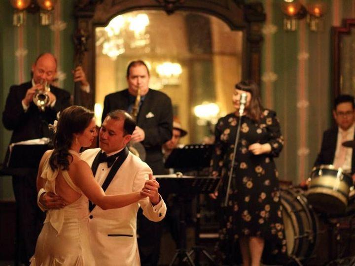 Tmx Uclxx Xa 51 1989087 160210623338621 Austin, TX wedding dress