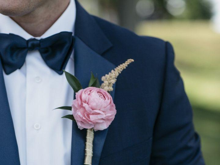 Tmx 1479761796126 Lfajamiebrian469 Camden wedding planner