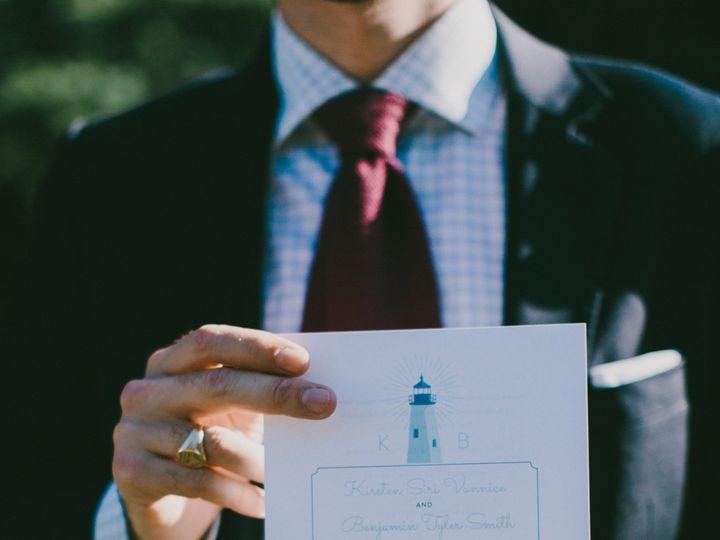 Tmx 1479761997793 Kirsten Ben Ceremony 0028 Camden wedding planner