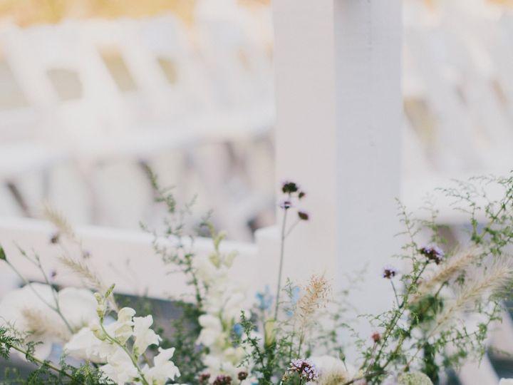 Tmx 1479761997972 Kirsten Ben Ceremony 0001 Camden wedding planner