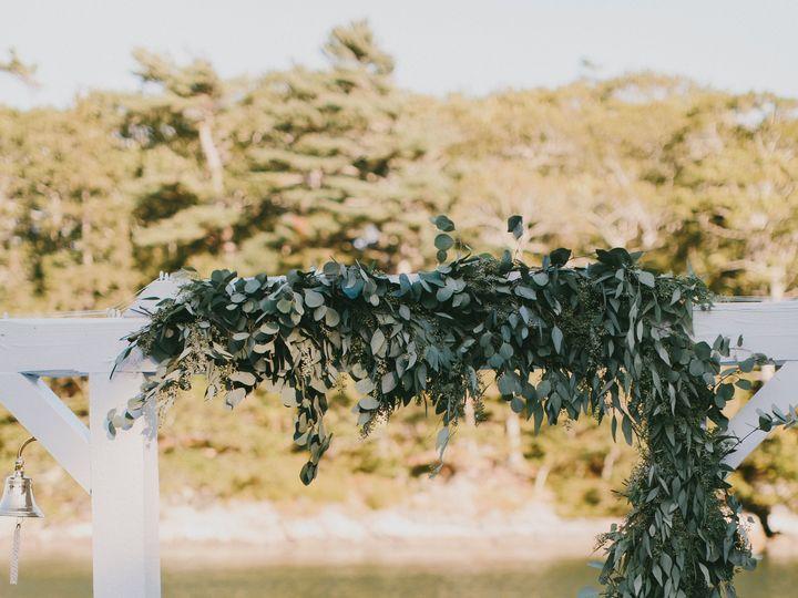 Tmx 1479762024231 Kirsten Ben Ceremony 0054 Camden wedding planner