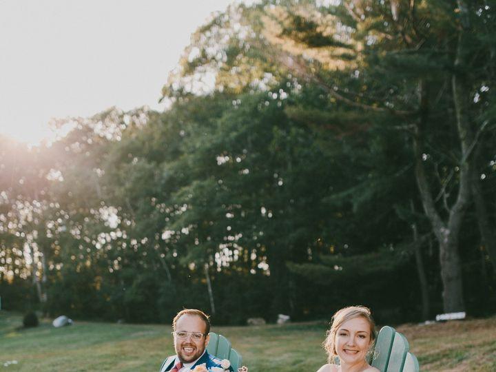 Tmx 1479762045561 Kirsten Ben Ceremony 0211 Camden wedding planner