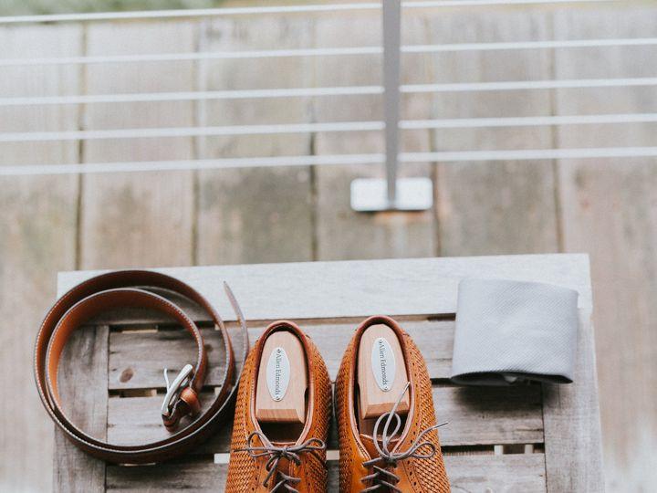 Tmx 1479762353712 Laurengreg 8 Camden wedding planner