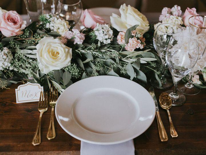 Tmx 1479762620623 Laurengreg 412 Camden wedding planner