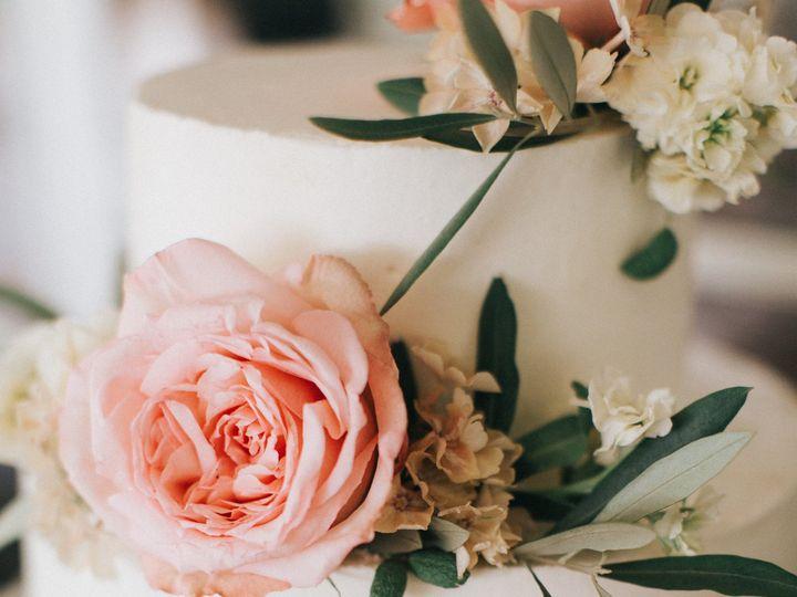 Tmx 1479762620868 Laurengreg 595 Camden wedding planner