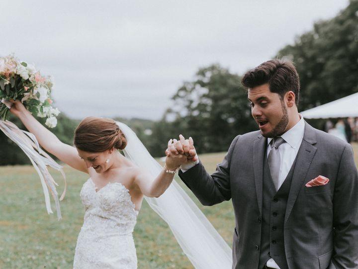 Tmx 1479762648601 Laurengreg 848 Camden wedding planner