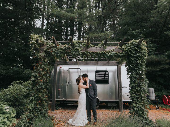 Tmx 1479762671120 Laurengreg 951 Camden wedding planner