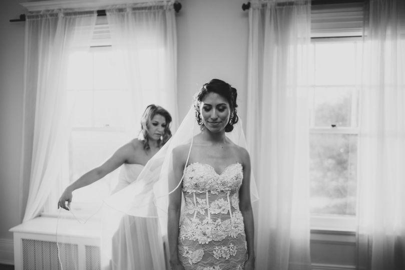 grant humphrey mansion wedding carlakevin 0168 bw 51 1320187 157966150924681