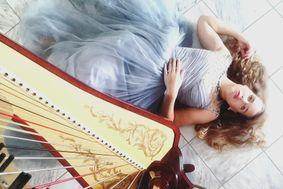 Harp & Soul