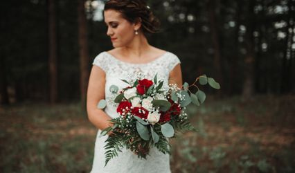 Renee Lovejoy Beauty 1