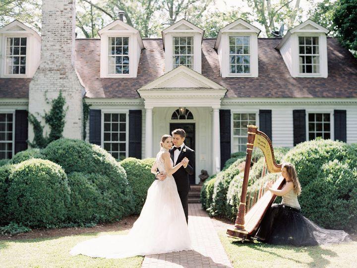Tmx 09147 13 51 320187 160515331180905 Atlanta, Georgia wedding ceremonymusic