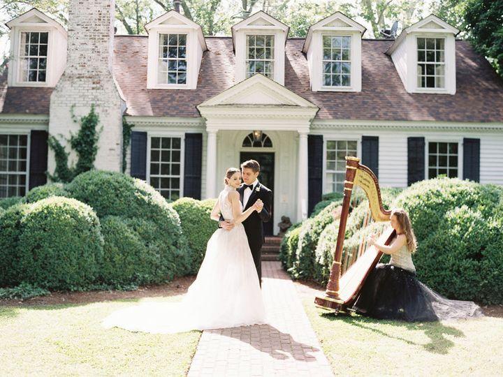 Tmx 09147 14 51 320187 160515331160305 Atlanta, Georgia wedding ceremonymusic