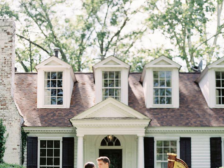 Tmx 09147 15 51 320187 160515331158911 Atlanta, Georgia wedding ceremonymusic