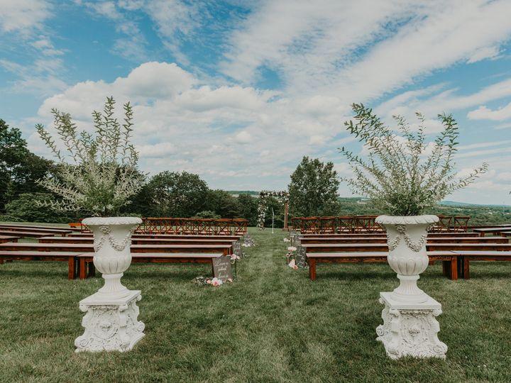 Tmx 1515978330 82012915f3dad589 1515978329 52617fa881a4158c 1515978452597 49 LNM1 Atlanta, Georgia wedding ceremonymusic