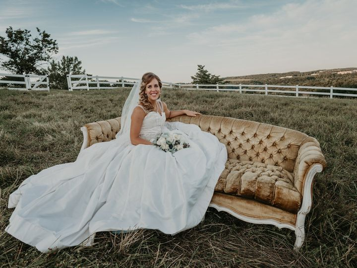 Tmx 1515978429 C312d924dd3cb121 1515978428 A946015a5a73f0cc 1515978550440 52 LNM149 Atlanta, Georgia wedding ceremonymusic