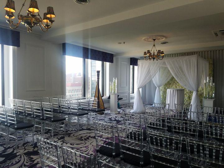 Tmx 20170910 152853 51 320187 Atlanta, Georgia wedding ceremonymusic