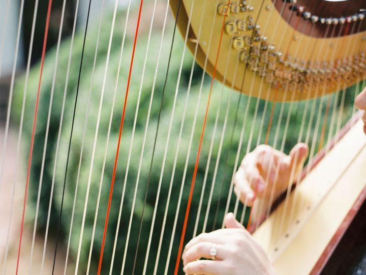 Tmx Arpist Wedding Music Meadowlark 1939 51 320187 160515331277174 Atlanta, Georgia wedding ceremonymusic