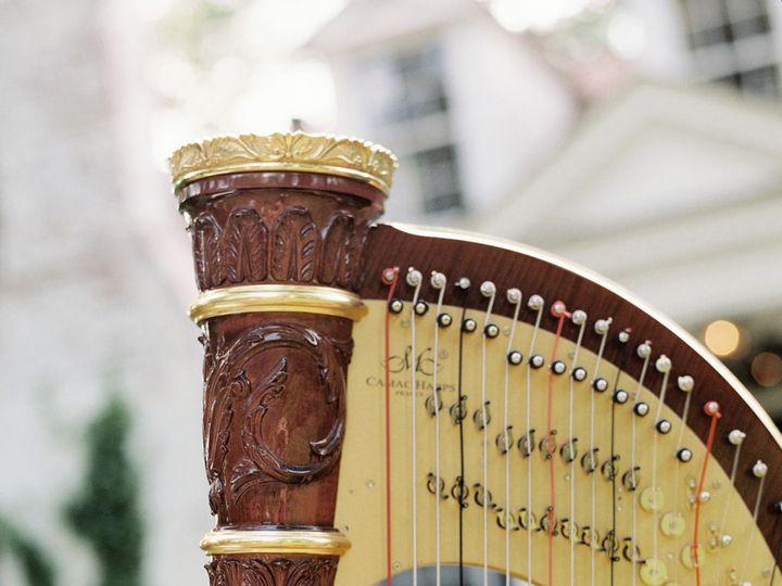 Tmx Arpist Wedding Musician Music Harp Meadowlark 1939 51 320187 160515331266825 Atlanta, Georgia wedding ceremonymusic