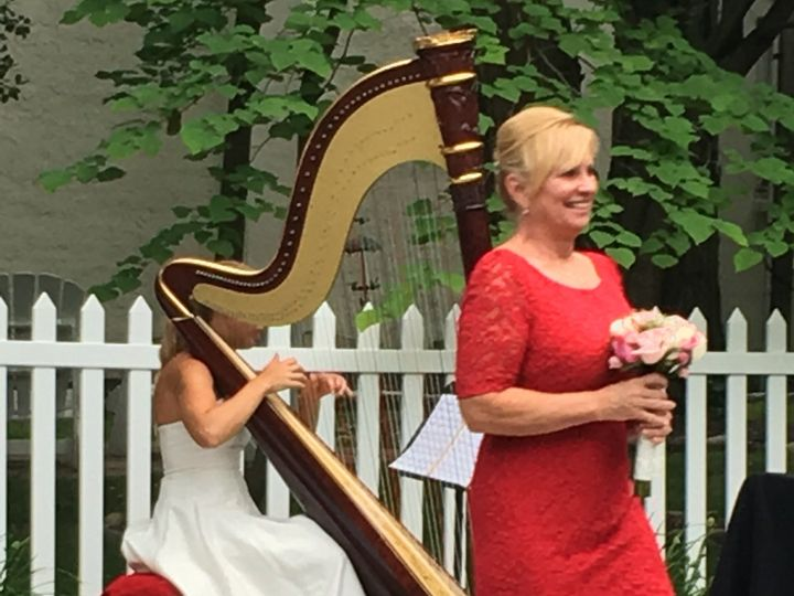 Tmx Img 66381 51 320187 Atlanta, Georgia wedding ceremonymusic