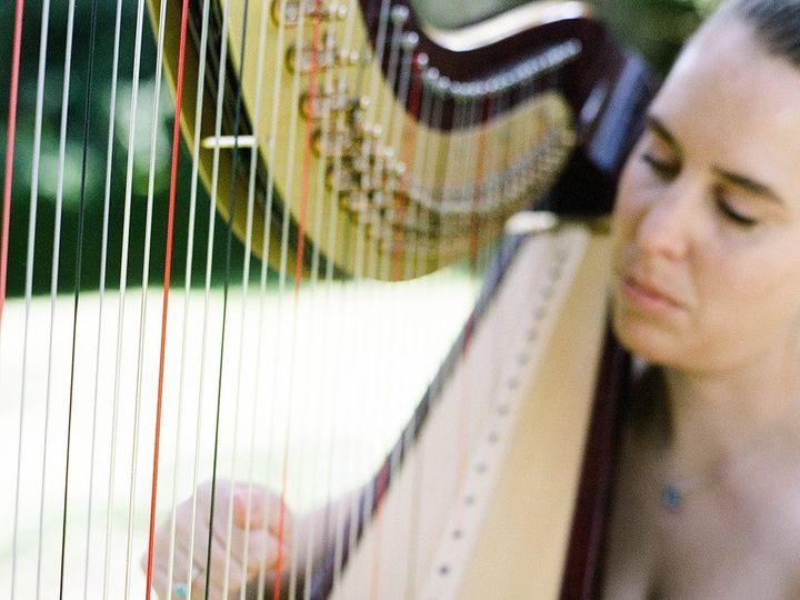 Tmx Meadowlark 1939 Editorial 155 Websize 51 320187 160515324996168 Atlanta, Georgia wedding ceremonymusic