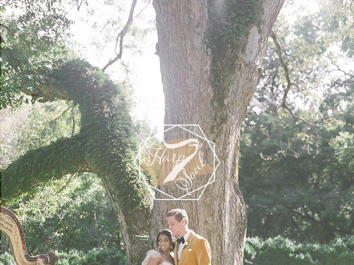Tmx Meadowlark 1939 Wedding Ceremony Harpist Musician 51 320187 160515325586087 Atlanta, Georgia wedding ceremonymusic