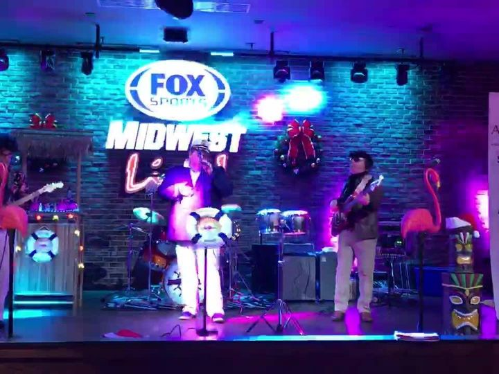 Tmx The Yacht Rockers 3 51 1820187 159050244928388 O Fallon, MO wedding band