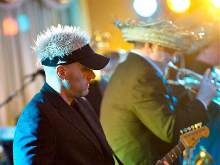 Tmx 1421819858310 Kgmexpressions010 Philadelphia wedding band