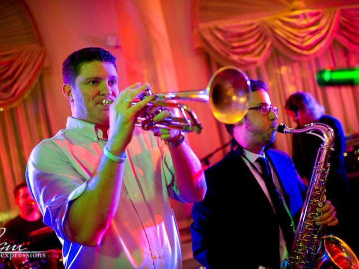 Tmx 1421819869535 Kgmexpressions017 Philadelphia wedding band
