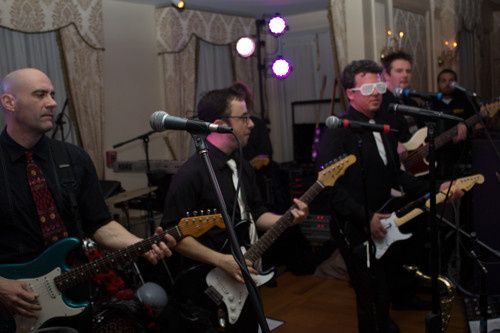 Tmx 1421820601362 Img0139 Philadelphia wedding band