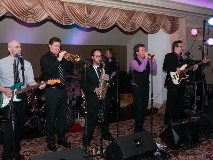 Tmx 1421820748014 Ftb 836 Philadelphia wedding band