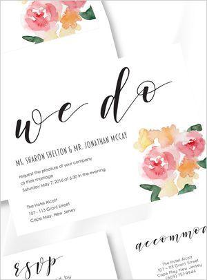 Tmx 1519237325 E84bec67612b5e74 1519237324 69d82b3e51839d2f 1519237324560 6 The Cape May 1  Egg Harbor Township, NJ wedding invitation