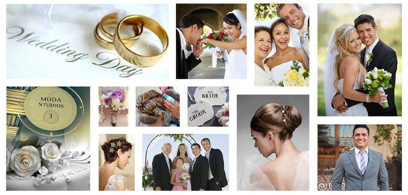 moda bridal homepage jan25